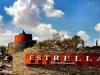 Arizona | Estrella