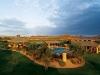 Arizona | Johnson Ranch