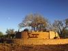 Arizona | Sonoran Foothills