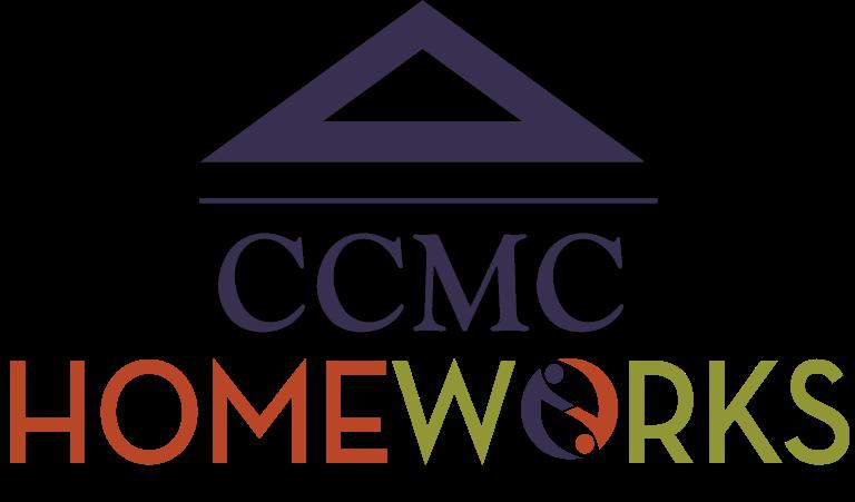 homworks header cc 2 1-9-17