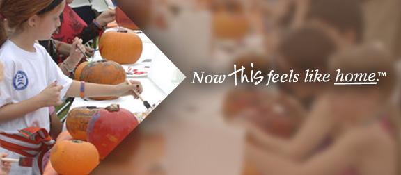 http://www.ccmcnet.com/wp-content/uploads/2011/04/TM__0001_halloween2.jpg