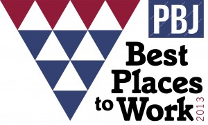 Best Places Logo 2013 4C Horz stacked v3