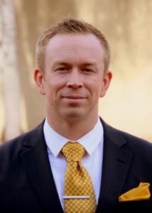 Brett Wiklund